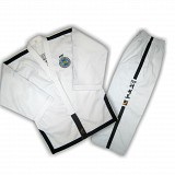 Добок Sasung для Тхэквондо ИТФ,Taekwondo uniform ITF Instructor (тм Sasung)